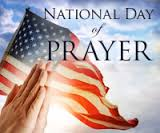 Natl_Day_of_Prayer_1.jpeg