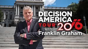 Decision_America.jpeg