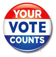 Election_vote_counts.jpeg