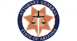 AZ_Atty_General_Office.jpeg
