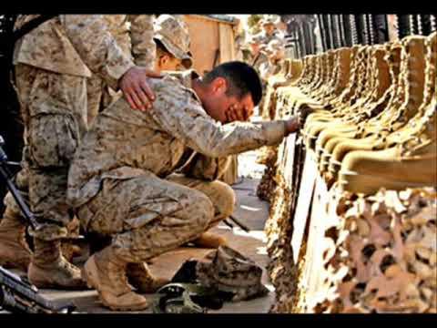 american_soldier_deaths.jpg