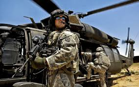american_soldier.jpeg