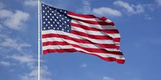 american_flag.jpeg