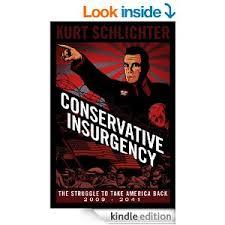 Conservative_Insurgency.jpg
