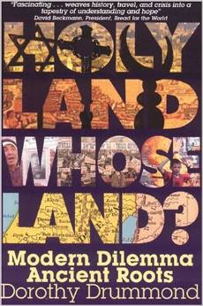 Holy_Land_Whose_Land.jpg
