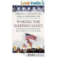 Waking_the_Sleeping_Giant.jpg