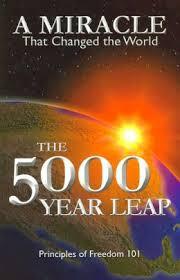 The_5000_Year_Leap.jpg