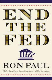 End_the_Fed.jpg