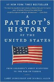 A_Patriots_History_of_the_United_States.jpg