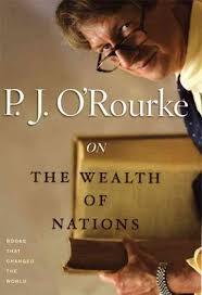 Wealth_of_Nations.jpg