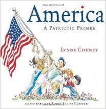America_by_Lynne_Cheney_2.jpg