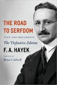 road_to_serfdom.jpg