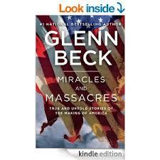 miracles___massacres.jpg