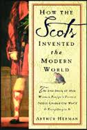 Hos_the_Scots_Invented_the_Modern_World.jpeg