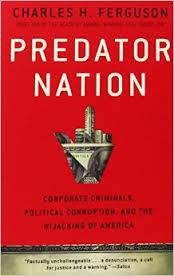 Predator_Nation.jpeg