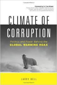 Climate_of_Corruption.jpeg