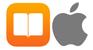 apple_50.jpg