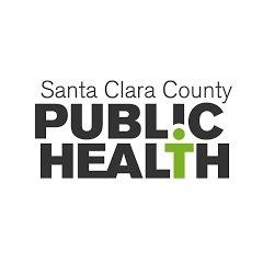 SCC Public Health