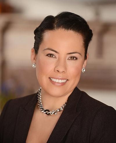 Herminia Ojeda headshot