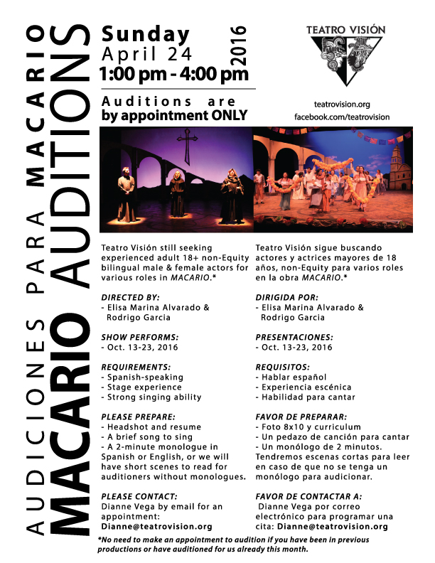 teatro_audiciones_2016_MACARIO.jpg