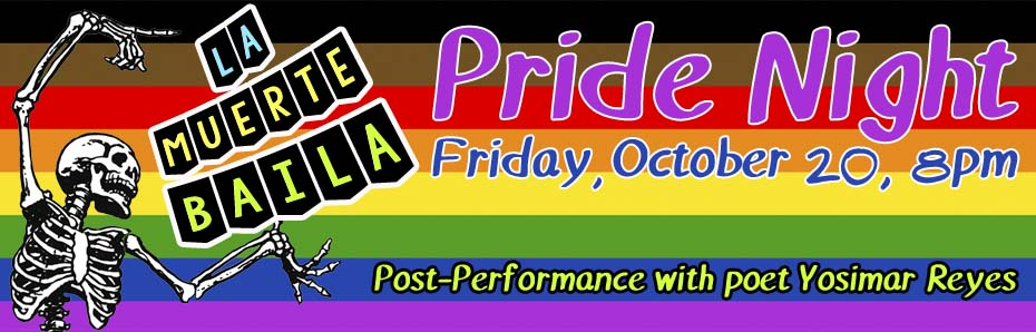 La_Muerte_Baila_pride_night_website_header_8_23_17.jpg
