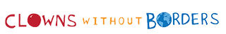 cwb-header-logo_sized.png