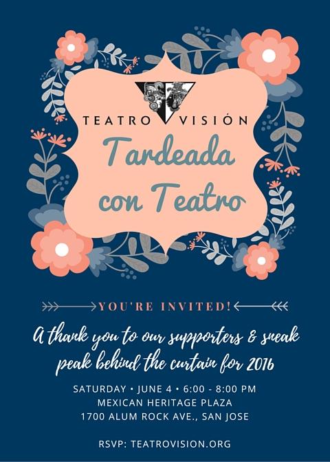Tardeada_con_Teatro_Final_Invite.jpg