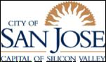 City_of_San_Jose_logo.png