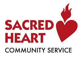 Sacred_Heart_CS_logo.jpg