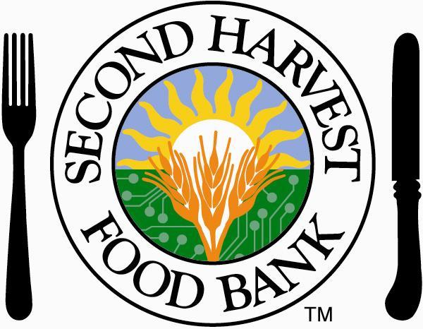 SHFB_logo.jpg