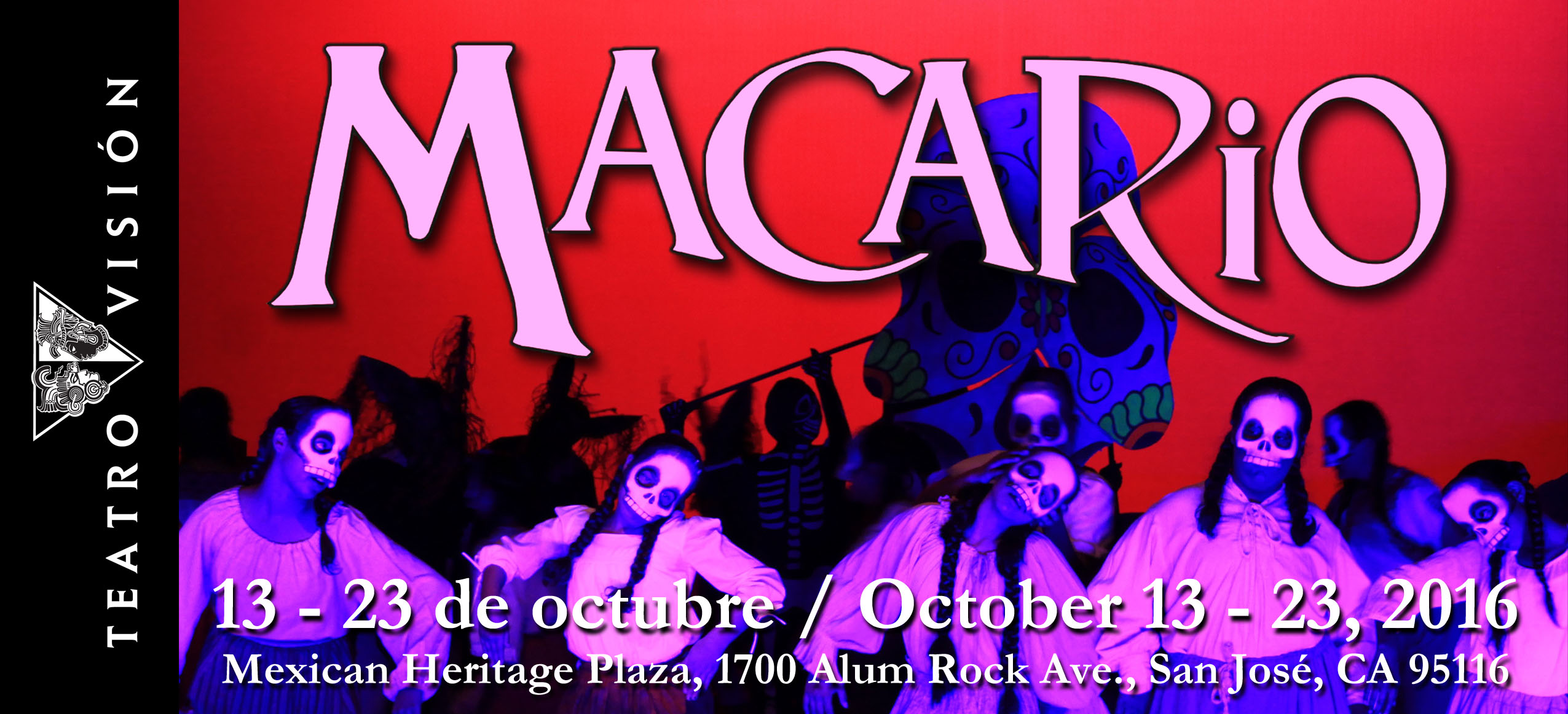 Macario_website_banner_2.jpg