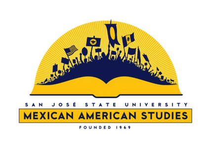 Mexican_American_Studies.png