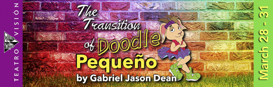Doodle_Pequeno_website_header_2.jpg