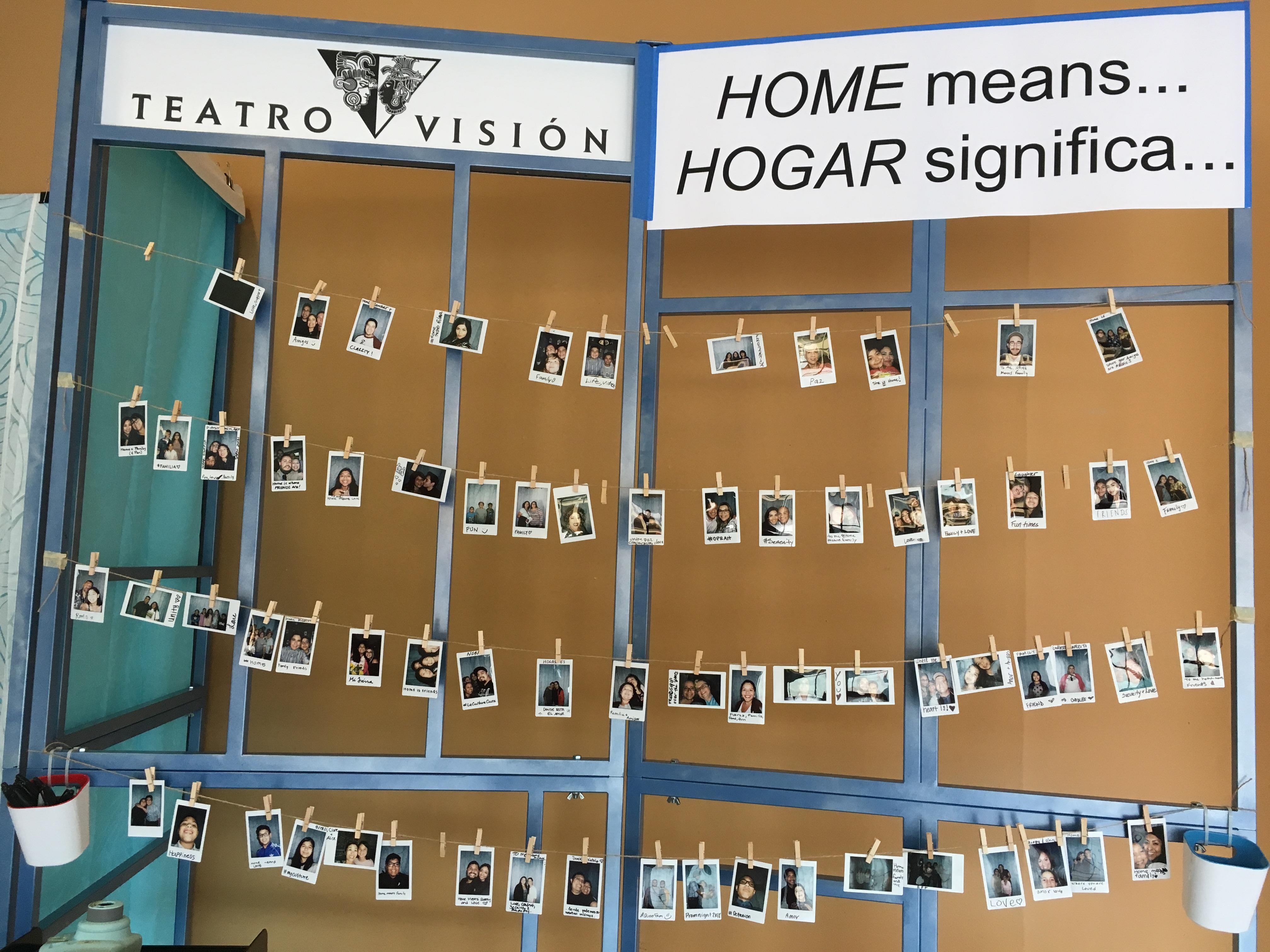 8_House_on_Mango_Street_lobby_kiosk.jpg