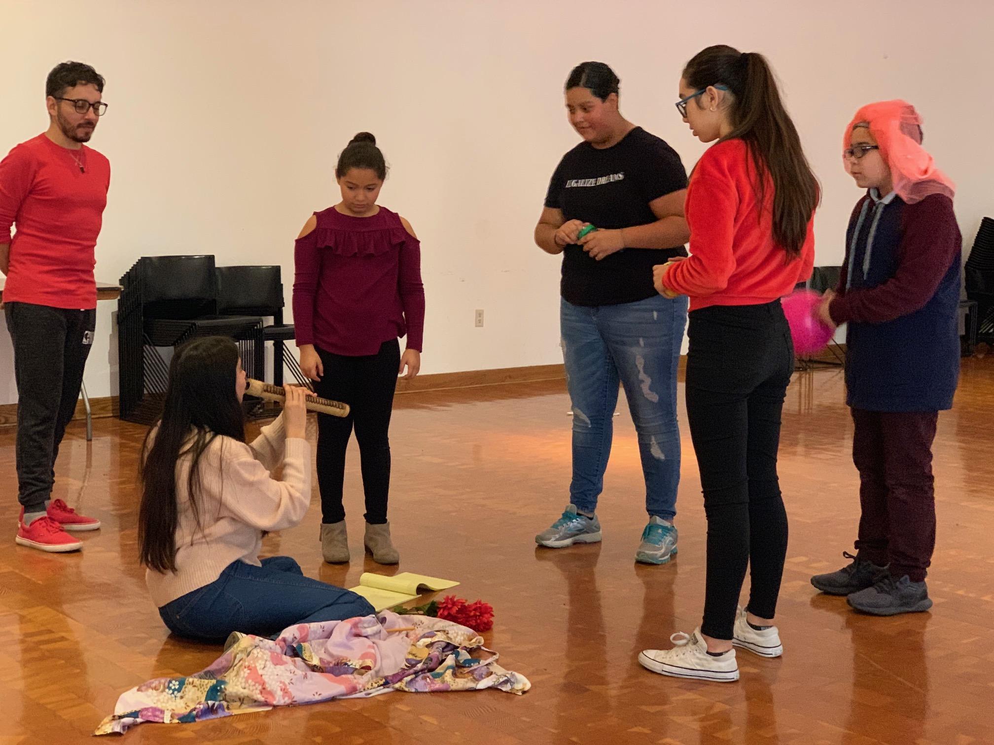 14_Teatro_class_2019.jpg