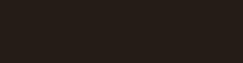 Fleishhacker Foundation logo