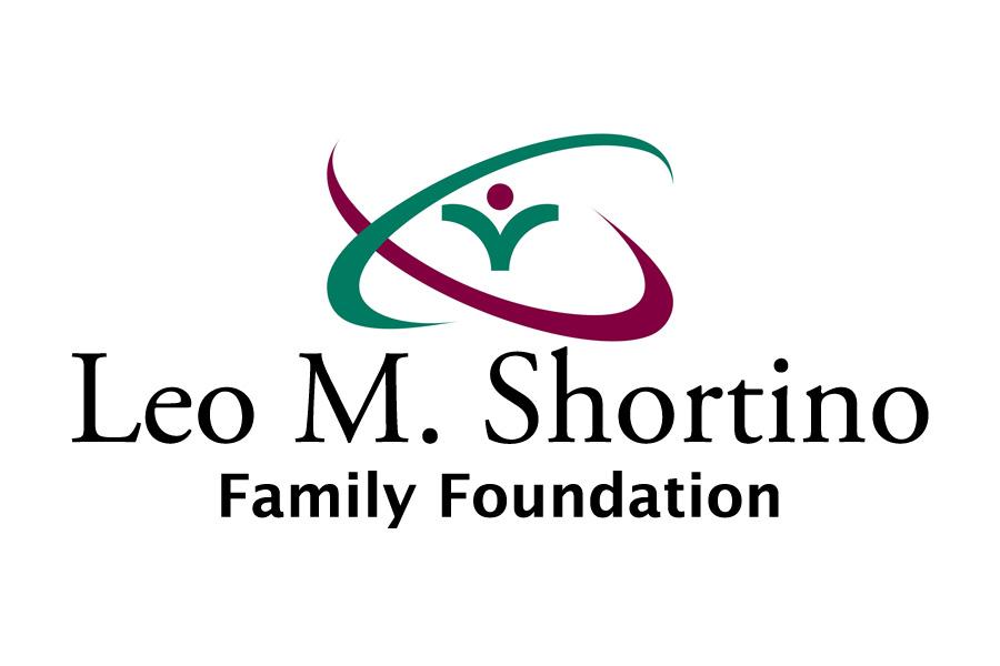 Leo M. Shortino Family Foundation logo