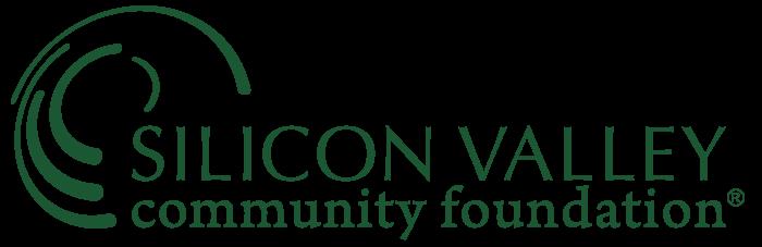 2012-logo-svcf-green.png