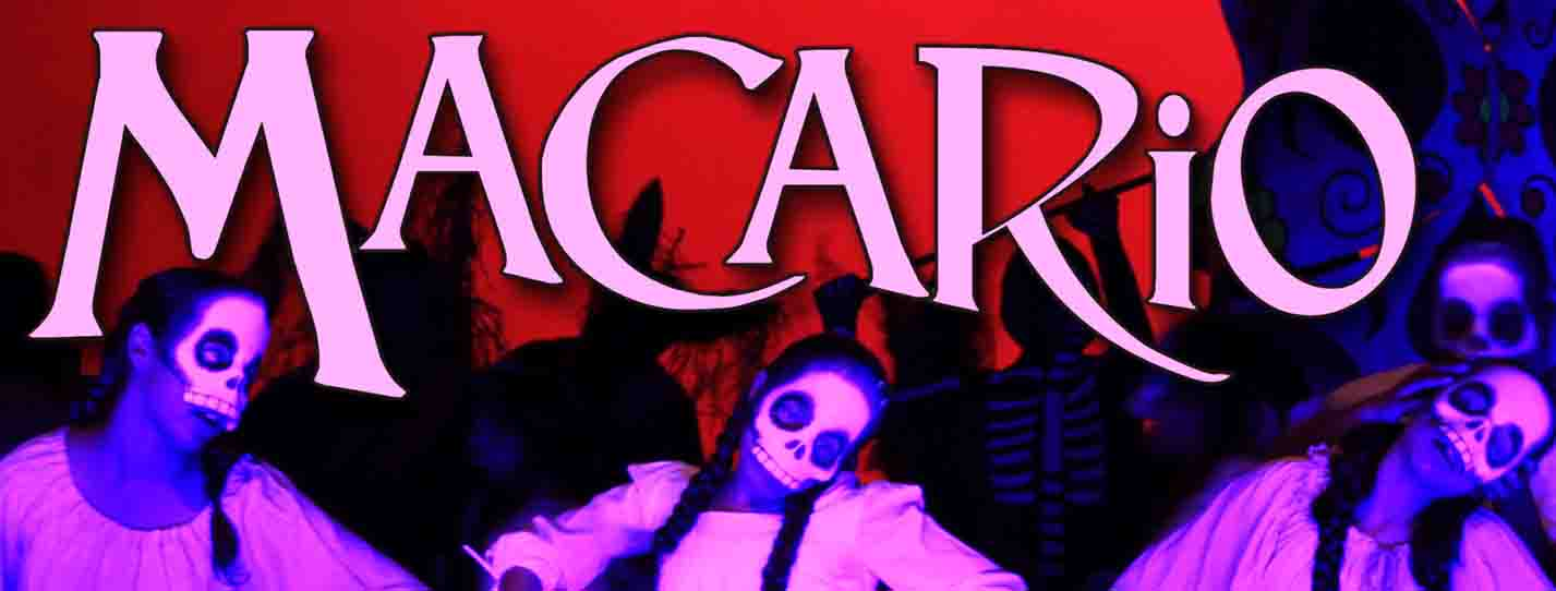 Macario_website_banner_mobile_2.jpg