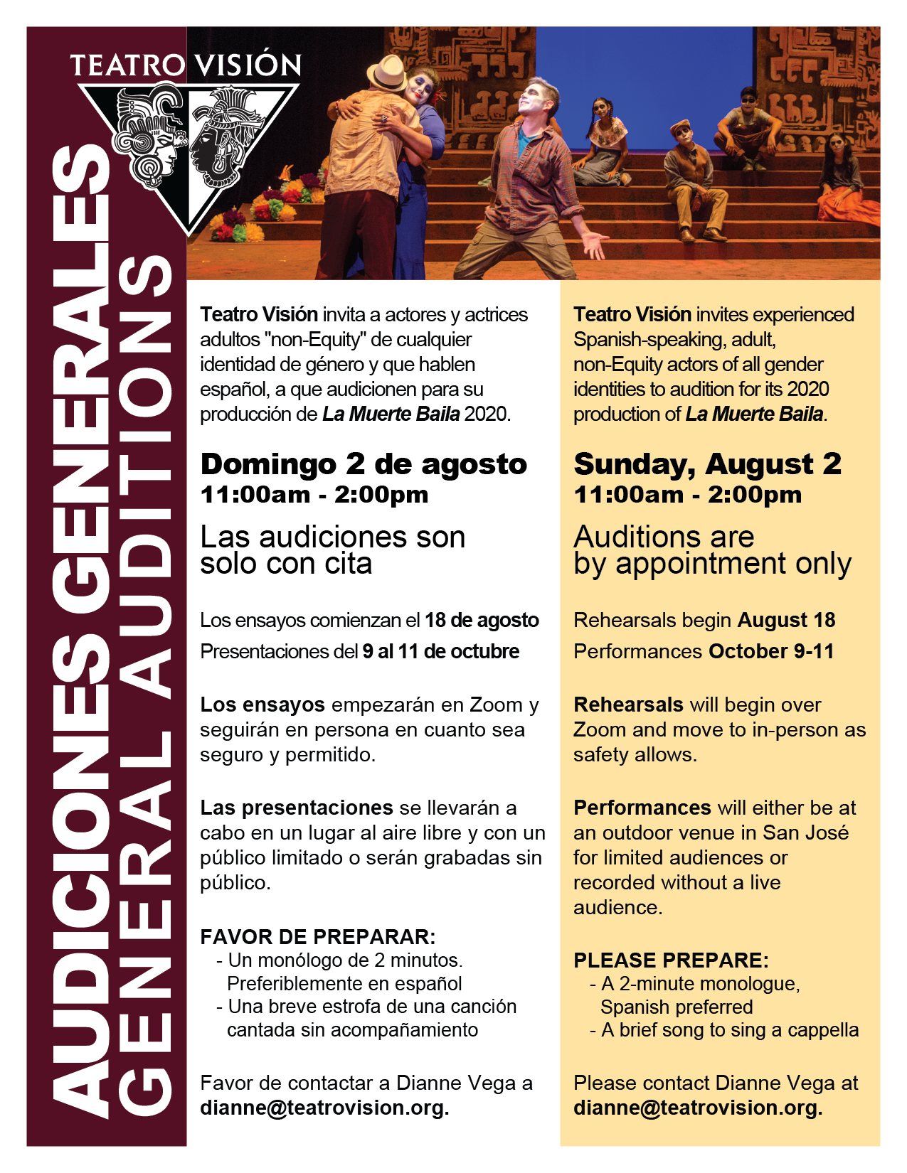 La_Muerte_Baila_audition_flyer_final_revised.png