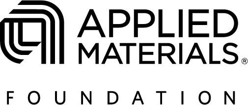 AMAT_Foundation_logo.jpg