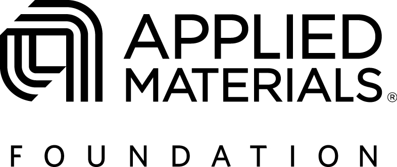 AMAT_Foundation_Logo_v3.jpg
