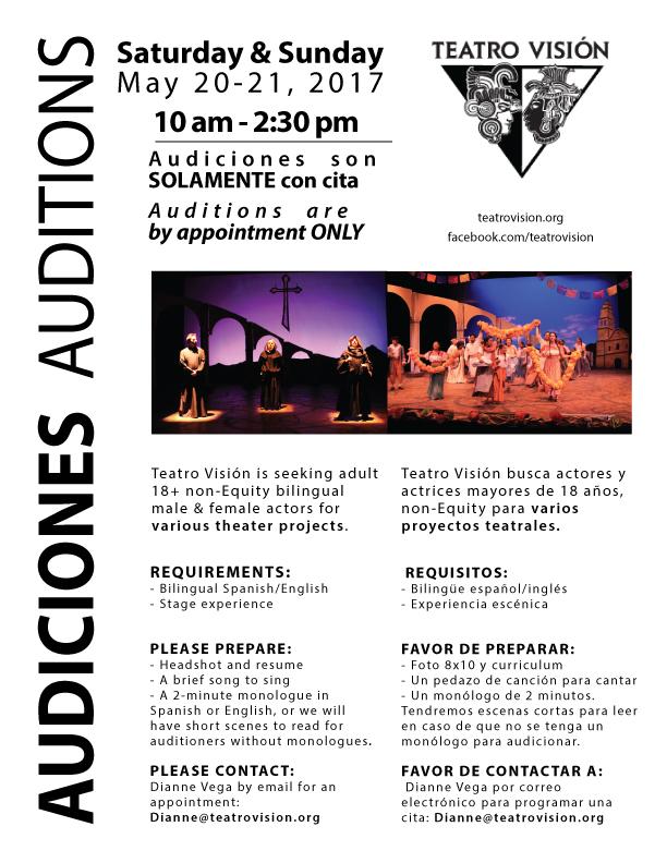 teatro_audiciones_2017_white.jpg