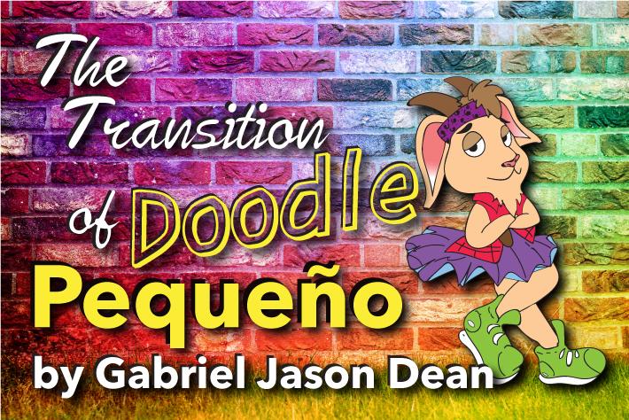 doodle_graphic_shadow.jpg