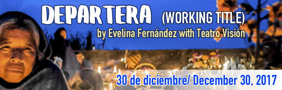 Departera_website_header.jpg