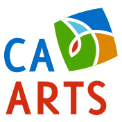 CAC_square.jpg