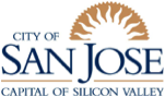 City_of_San_Jose_logo.png