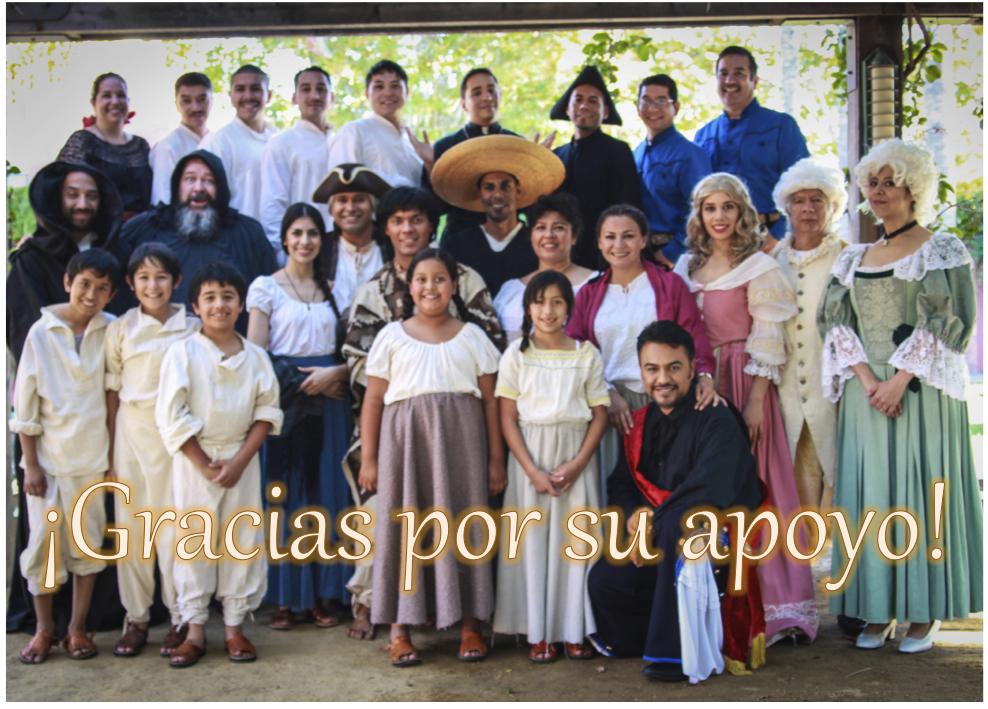 MACARIO_Gracias.jpg