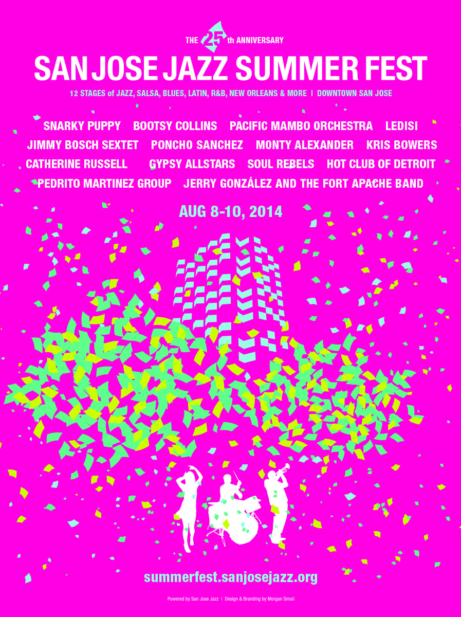 SJZ_Summer-Fest-poster-headliners-897x1200.jpg