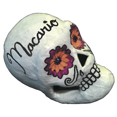 MACARIO_skull_crop.png